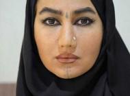 تازه ترین تصاویر چهره ها در فضای مجازی