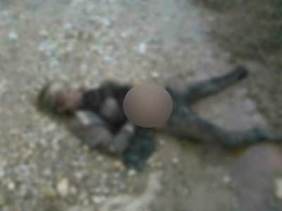 راز جسد دختر نوشهری فارش شد + تصاویر 18+