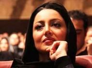 جشن تولد شیلا خداداد با حضور بازیگران مشهور + عکس
