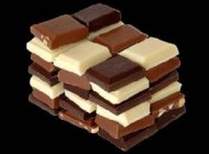 خودکشی دختر 9 ساله به خاطر شکلات