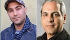 جنجال ماجرای شکایت مهران مدیری از محسن تنابنده
