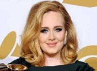 خواننده زن مشهور بازیگر میشود