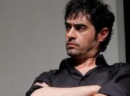 جزئیات حضور شهاب حسینی در دادسرای انقلاب