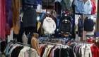 مغازه خواننده زیرزمینی در تهران پلمپ شد