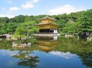 دخیل بستن ژاپنی ها به توالت این معبد + عکس