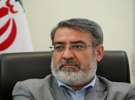 مرگ دلخراش سه زائر ایرانی در عراق