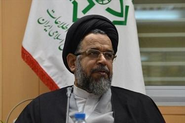 بازداشت 20 تروریست داعشی در مرزهای ایران