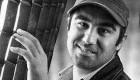 محسن تنابنده بازیگر نقش نقی معمولی ازدواج کرد + عکس