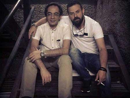 جدیدترین گزارش تصویری از عکسهای اینستاگرام بازیگران