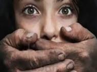 خودکشی دختر 8 ساله به خاطر تجاوز جنسی پدرش