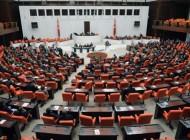 فاطما گل وزیر جدید دولت ترکیه شد + عکس