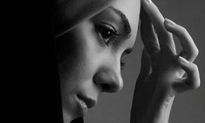 تکذیب یک شایعه در اینستاگرام آزاده نامداری + عکس