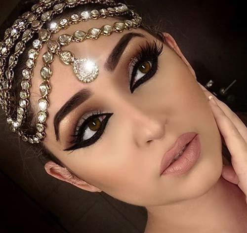 متن حقوقی زیبا عکس های داغ مدل آرایش جدید دختران خوشگل و ناز