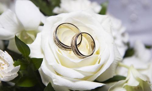 حکم ازدواج و مراسم عروسی در محرم