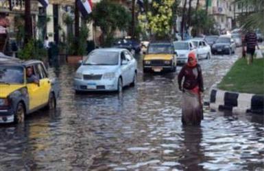 جزئیات سیل مرگبار در ده استان ایران + عکس