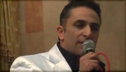 تکذیب خبر قتل یک خواننده پاپ + عکس