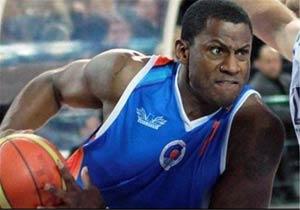 کشف جسد بسکتبالیست سابق پتروشیمی بندر امام + عکس