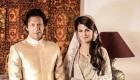 مرد میلیاردر خانم مجری را سه طلاقه کرد + عکس