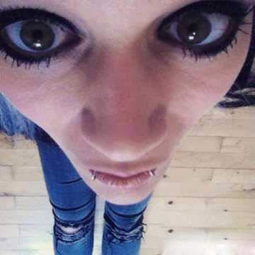دردسر خودکشی یک دختر در اهواز