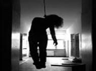 دختر نابغه پس از تجاوز جنسی خودکشی کرد + عکس