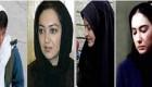 بازیگران معروف ایرانی که مجرد هستند + عکس
