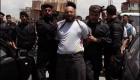 شرور وحشت آفرین در پاساژ تهرانسر دستگیر شد + عکس