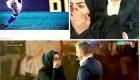 سورپرایز باحال دختر ایرانی توسط ستاره فوتبال جهان + عکس