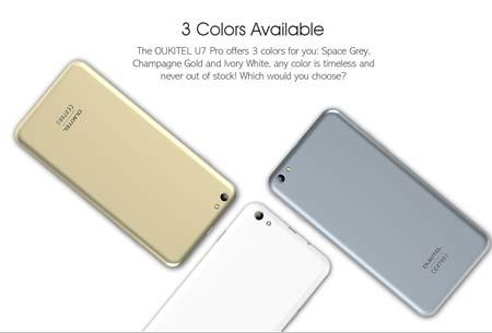 روی این موبایل جدید حتی میتوانید سبزی خرد کنید + عکس