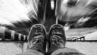 جزئیات خودکشی تلخ دختر 14 ساله متاهل در اهواز