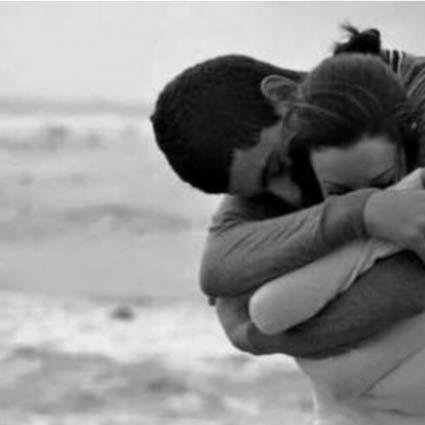 پر احساس ترین و جدیدترین شعرهای عاشقانه ایرانی