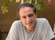 ناتوانی هنرمند سینمای ایران در تامین هزینه درمان دخترش