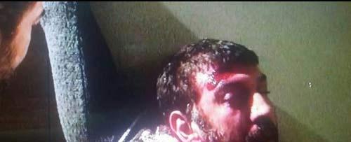 جنجال خبر قتل بازیکن سابق پرسپولیس + عکس