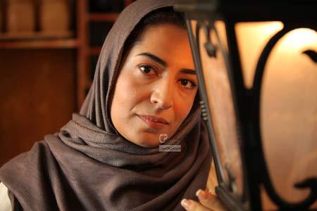 افشاگری بازیگر زن ایرانی از پارتی های شبانه برای انتخاب بازیگر + عکس