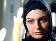 بازیگر زیبای ایرانی تن به روابط نامشروع در سینما نداد و حذف شد + عکس