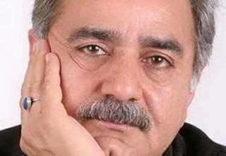 واکنش جالب پرویز پرستویی به ماجرای بخیه صورت کودک