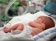 فاجعه مرگ نوزاد بر اثر تزریق اشتباه در الیگودرز