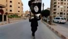 این پیرزن نابینا ظهور داعش را 20 سال قبل پیش بینی کرده بود +عکس