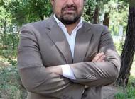 دليل بازداشت حسینی بای در مراسم اربعین عراق