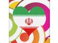 ماجرای جالب و عجیب گوشی آیفون دختر ایرانی