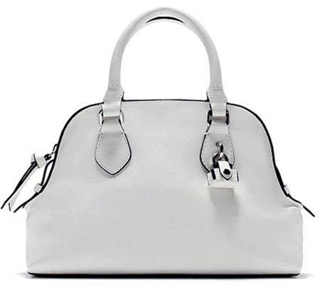 جدیدترین و شیک ترین مدل کیف های زنانه