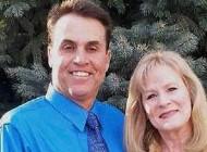 نقشه حساب شده قتل همسر در سالگرد ازدواج رو شد +عکس
