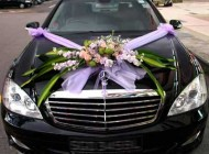 تزئین مدل ماشین عروس 2019