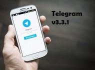 تغییر اصلی تلگرام در آپدیت جدید