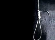 خودکشی دانش آموز خراسانی بخاطر احضار والدین به مدرسه