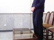 قتل فجیع پدری در تهران به دست مربی باشگاه +عکس