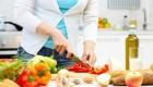 رژیم غذایی عالی برای مقابله با آنفلوآنزا