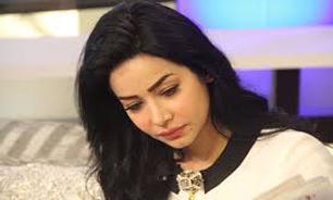 خواستگاری جنجالی تاجر پولدار ایرانی از مجری زیبای عرب +عکس