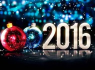 اس ام اس جدید تبریک کریسمس 2016