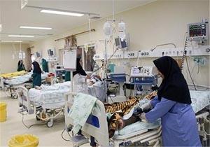 جزئیات تیراندازی به کادر پزشکی بیمارستان چابهار