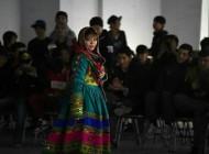 شو فشن دختران زیبای افغانی + عکس